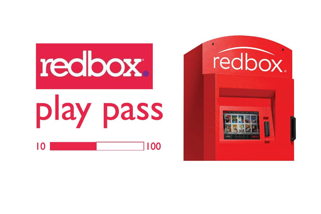 Text code to and you'll get back a unique code that you can use to get a free 1-night DVD rental. This code can also be used for $ off a Blu-ray or game rental. You can use this free Redbox promo code at the kiosk, at fantasiacontest.cf, or through the Redbox mobile app. This code expires 1 week after you've received it.