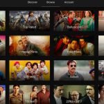 Spuul – The place for all movie lovers to browse free/paid and rental movies