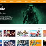 Viewster Review – A Free Streaming Video Website