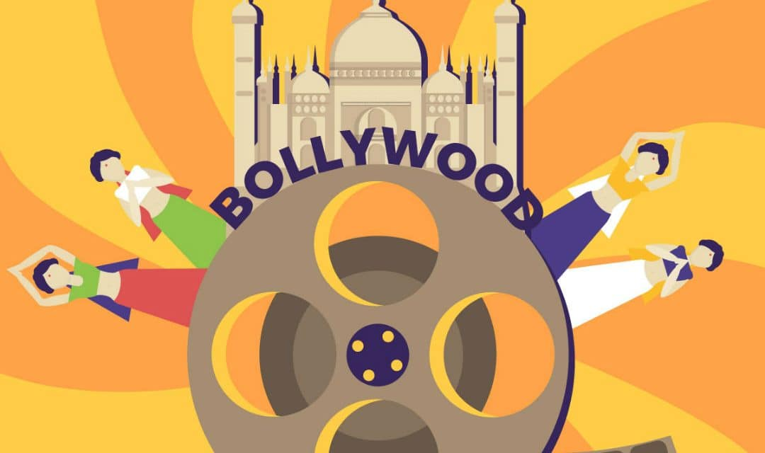 Watch movie bollywood online
