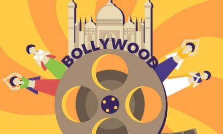 9 Places to Watch Bollywood Movies Online for Free