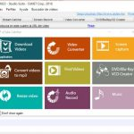aTube Catcher Review – A Reliable YouTube Downloader and a Video Converter