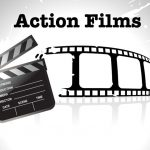 8 Places to watch Action Films Online for free