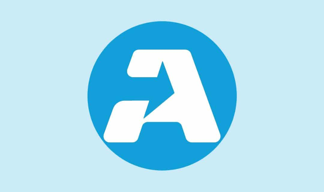 ARTISTDirect Review – Site experience, Music Library, Quality of Downloads, etc.