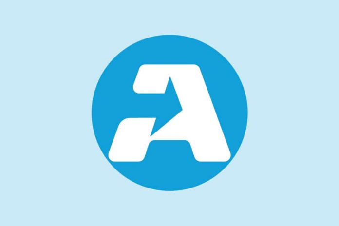 ARTISTDirect Review