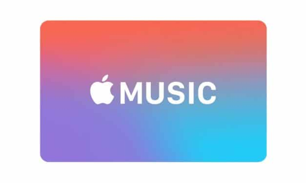Apple Music App Review – Is it worth the paid subscription?