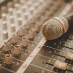 9 Most Popular Audio Formats Explained