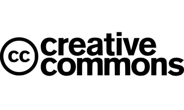 6 Creative Commons Licenses you must know before you buy or sell music online