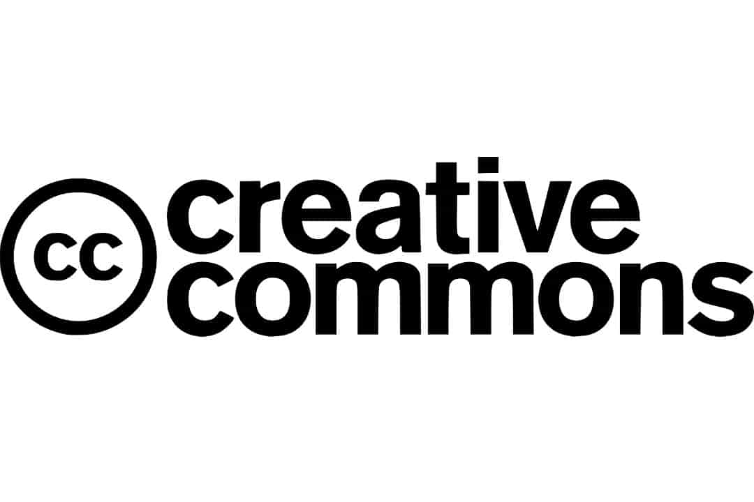 Creative Commons Licenses govern the freedom of whether a user can remix, tweak, distribute the work of another artist commercially or not.