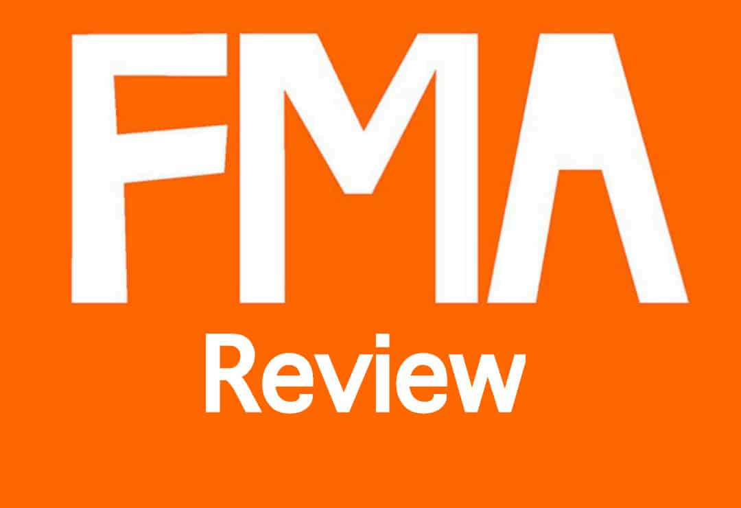 Free Music Archive Review - An overview of FMA, website or app experience, songs, artists to discover and quality of mp3 downloads.