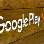 Google Play Music Review – A Must Have for Android Users!