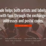 NoiseTrade Review – Site experience, Music Library, Quality of Downloads, etc.