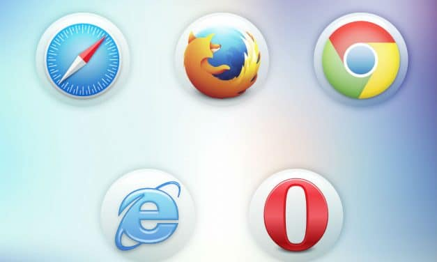 Know the Best Browser for Streaming Movies