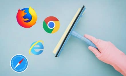 How to Clear History in Most Popular Internet Browsers?