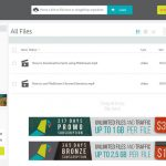 FileStream.me Review – An Online Cloud-Based BitTorrent Client