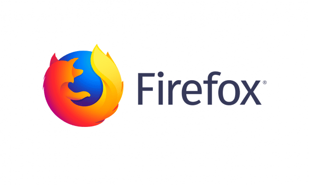 How Mozilla Firefox Evolved?