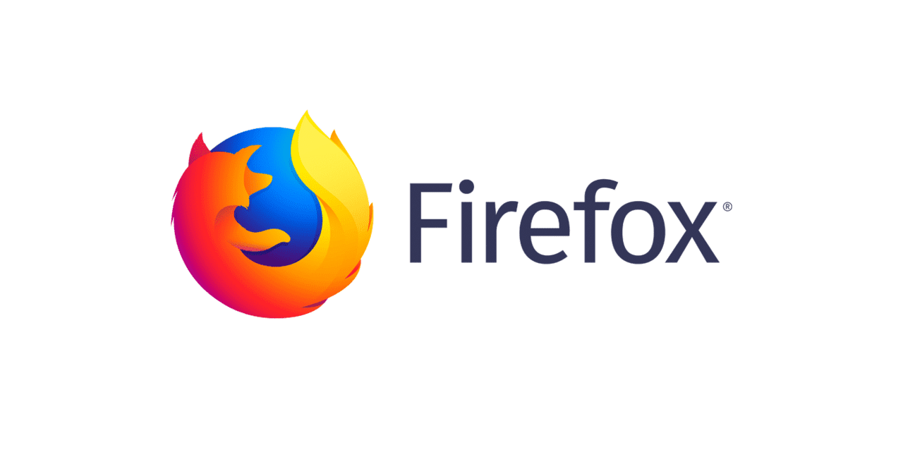 The seed of the Mozilla Firefox browser was sown back in September 2002, as the Phoenix v0, which would later grow to become the Firefox as we know it today.