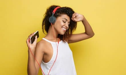 What is MP3 Format and How It Works?