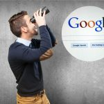 Google can Help You in Free Reverse Phone Lookup