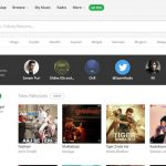 Saavn Review – One of Most Credible Free Music Streaming Service