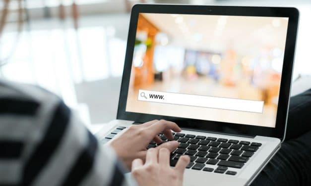 What is an Internet Browser and How does it Work?