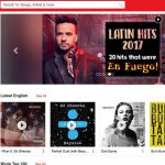 Wynk Music Review – Worthy Contender as Digital Music Distributor