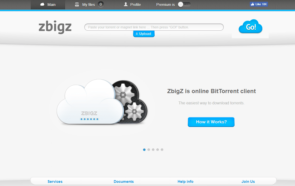 zbigz review