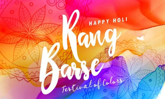 Top 12 Hindi Holi Songs for the Perfect Holi Bash