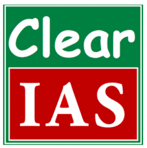 ClearIAS Android app for UPSC Preparation