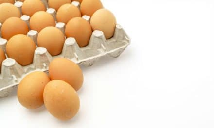 7 Health benefits of Eggs and their Nutritional Value
