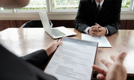 How many pages should a Resume have? One, Two or Three?