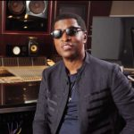 What is Babyface Net Worth after all these years?