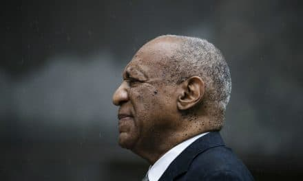 Bill Cosby's Net Worth on a Toll after He faces Multiple Charges for Sexual Abuse