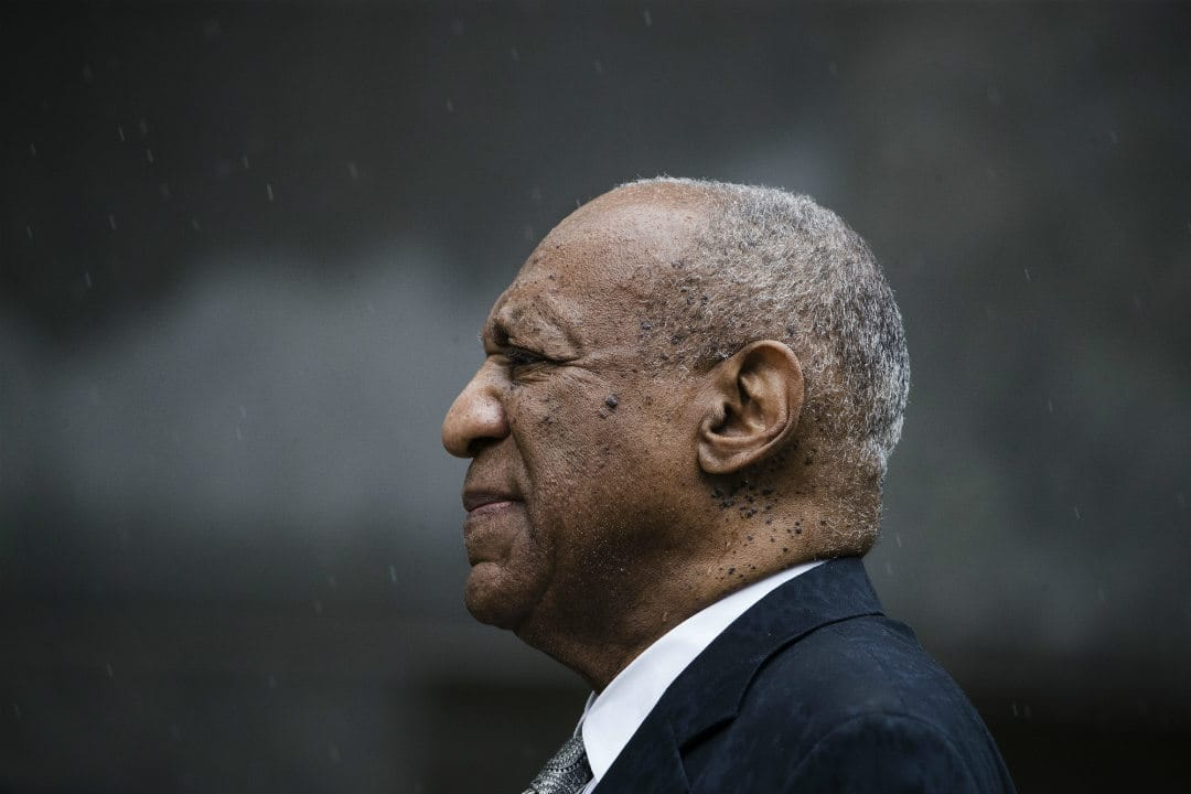 Bill Cosby's net worth of over $400 Million is in complete danger, for the number of charges he faces for rape attempts and sexual abuse. Following the charge by Andrea Constand (Temple University Basketball Staffer) for molestation post drugging in 2004, as many as 47 women have come up and charged the Comedian-Actor for sexual assaults in the past decades.