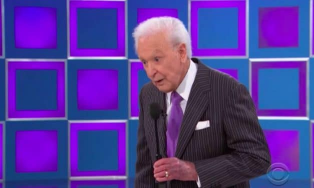 """""""The Price is Right"""" : Bob Barker Net Worth"""