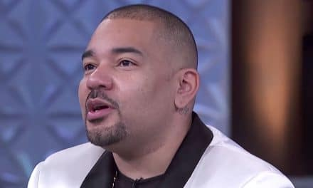 All about DJ Envy Net Worth
