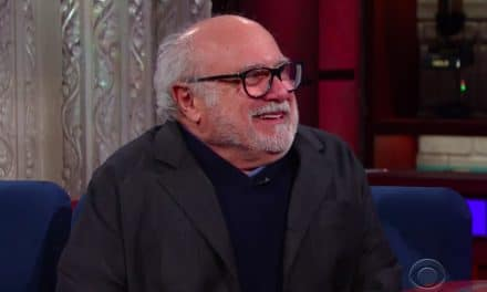 What is Danny Devito Net Worth?