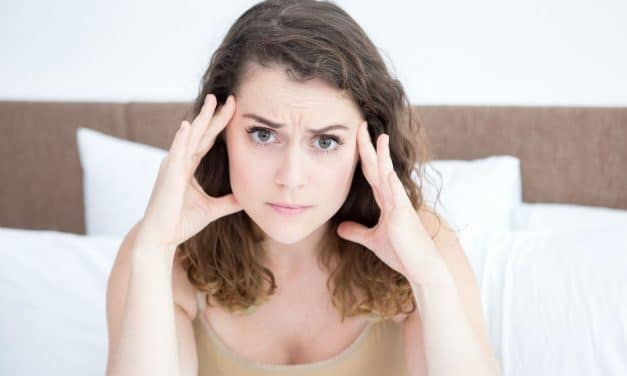 Delayed Sleep Phase Syndrome (DSPS) & Delayed Sleep Phase Disorder (DSPD)