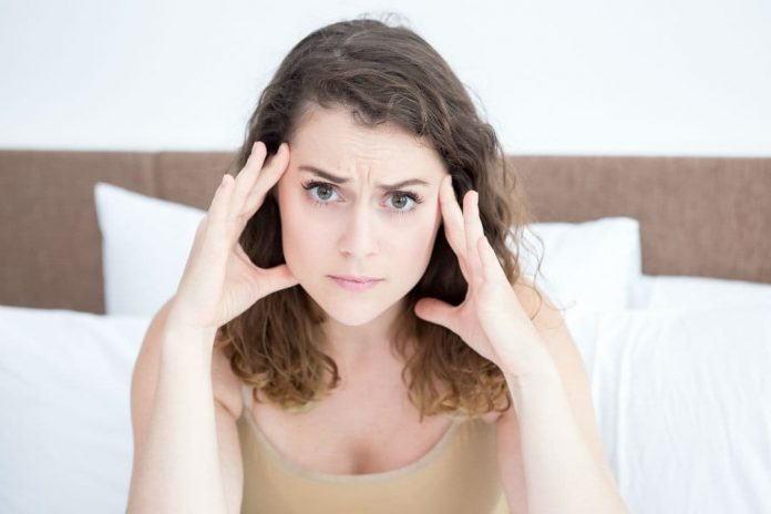 Delayed Sleep Phase Syndrome DSPS and Delayed Sleep Phase Disorder DSPD