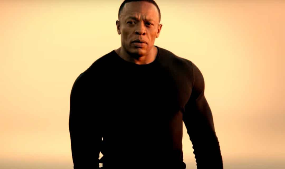 Everything you wanted to know about Dr Dre Net Worth