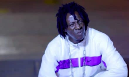 Flavor Flav Net Worth: Earnings from Music & Television