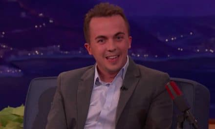 The Child Star – Frankie Muniz Net Worth