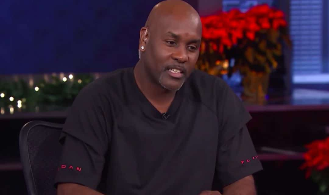 What is the net worth of Seattle Supersonics legend, Gary Payton?