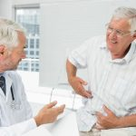 Everything About GERD – Gastroesophageal Reflux Disease