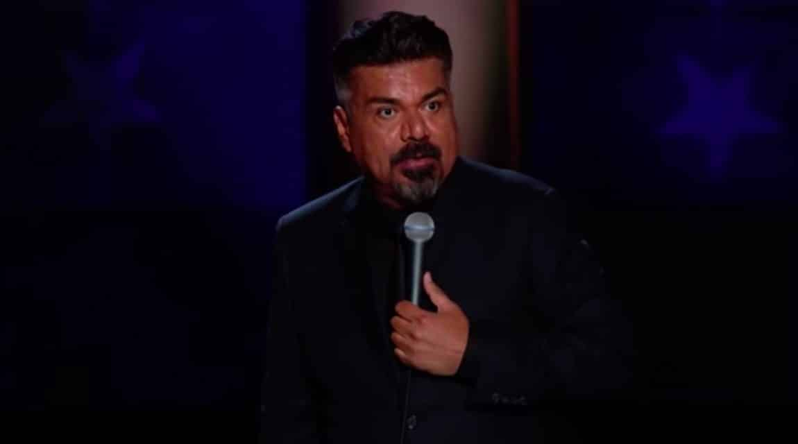Everything about George Lopez Net Worth