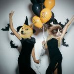14 Insanely Funny Meme Costumes for Halloween