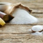 How Many Grams of Sugar Per Day? – The Million Dollar Question