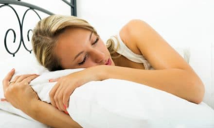 How Often Should You Change Your Pillows? – 3 Reasons