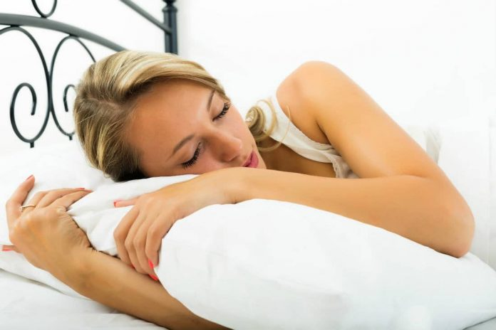 How Often Should You Change Your Pillows
