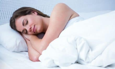 Quiz – Quality Sleep Assures a Quality Life. Are You Sleeping Well?